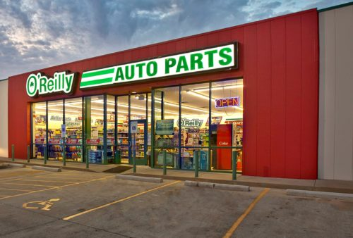 342-oreilly-automotive[1]