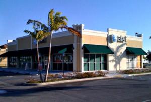 AT&T / Tallahassee, FL