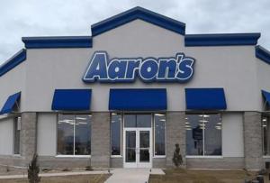Aaron's / Cortez, CO