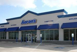 Aaron's / Grand Island, NE