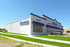 Aaron's / Ontario, OR / $1,689,189