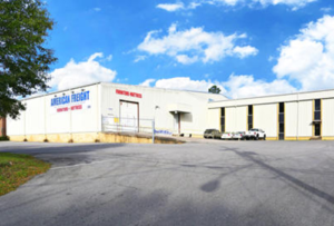American Freight / Tallahassee, FL / $2,600,000