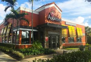 Applebee's / Delray Beach, FL
