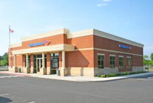 Bank of America / Windsor, CT / $3,100,000