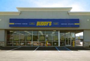 Buddy's Home Furniture / Panama City, FL
