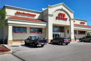 CVS Pharmacy / Orlando, FL