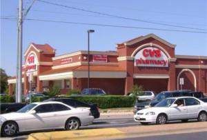 CVS Pharmacy / Stuart, FL