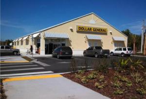 Dollar General / Oviedo, FL