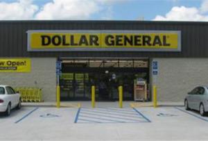 Dollar General / Shreveport, LA