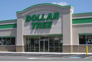Dollar Tree / Albany, GA