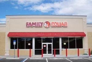 Family Dollar / Hudson, FL