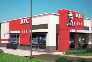 KFC / Largo, FL