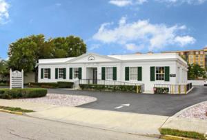 Palm Beach Eye Clinic / West Palm Beach, FL