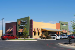 Panera Bread / Austin, TX
