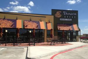 Panera Bread / Richmond, VA