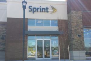Sprint / Dearborn, MI