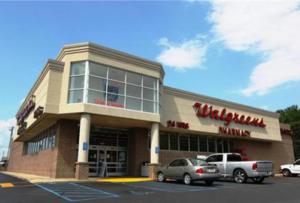 Walgreens / Birmingham, AL