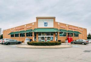 Walgreens / Nashville, TN