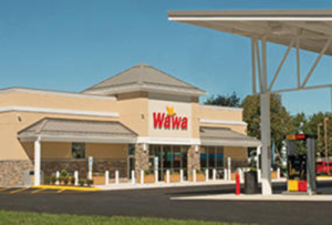 Wawa / Oviedo, FL / $6,000,000