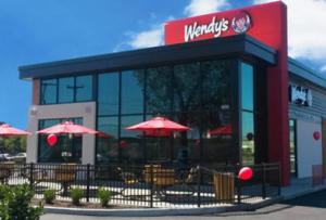 Wendy's / Orlando, FL