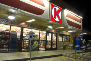 Circle K / North Fort Myers, FL
