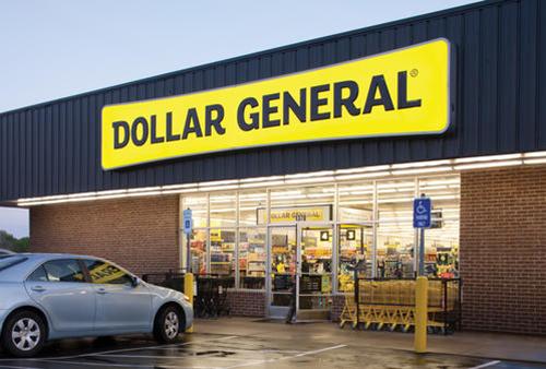 Dollar General - Gainsville, FL - Price 1,300,000
