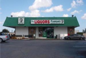 Flanigan's / Hollywood, FL