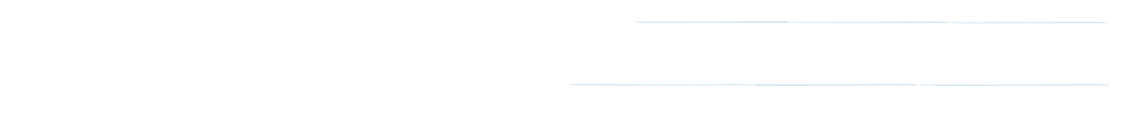 Wolfe Retail Group