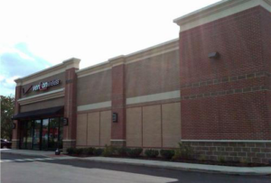 Verizon Wireless / Franklin, TN