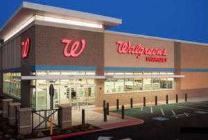 Walgreens / Colorado Springs, CO