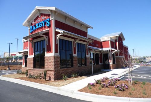 Zaxby's_preview