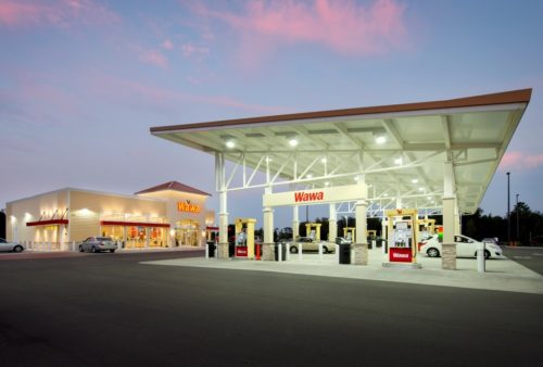 Photo - Wawa Property.jpg