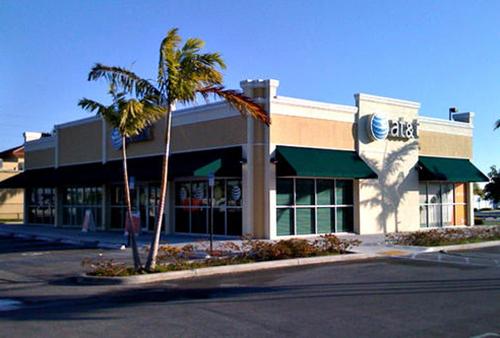 ATT-Tallahassee-FL-Price-2165000