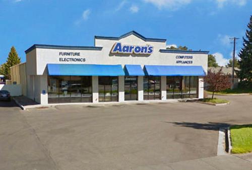 Aarons-Idaho-Falls-ID-Price-1200000