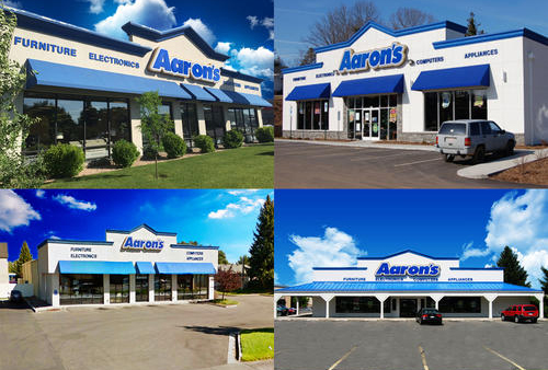 Aarons-Inc-Portfolio-18-Locations-Price-2583621