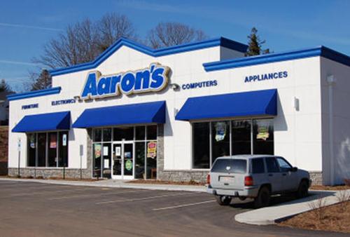Aarons-Ocala-FL-Price-569220