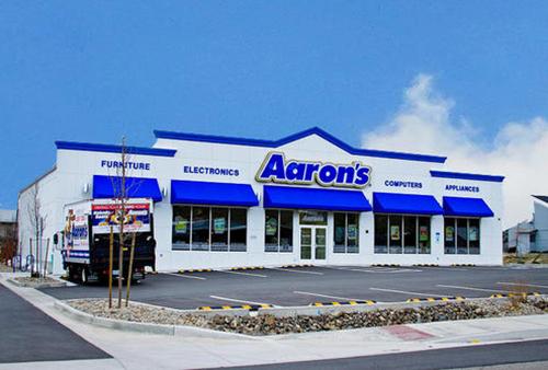 Aarons-Riverton-WY-Price-1745815