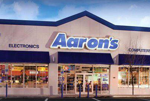 Aarons-Spring-Hill-FL-Price-25836211