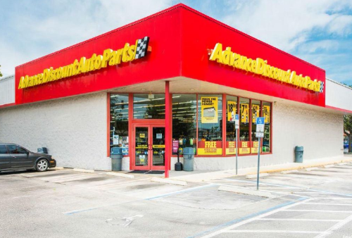Advance-Auto-Parts-Rockledge-FL