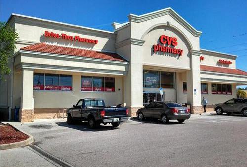 CVS-Pharmacy-Orlando-FL-Price-5066357