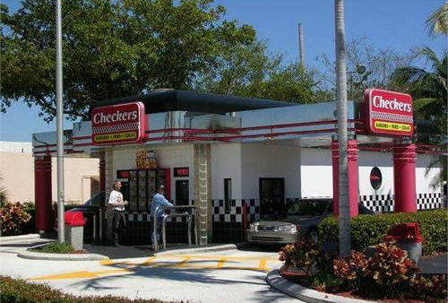 Checkers-St.-Petersburg-FL-Price-775000