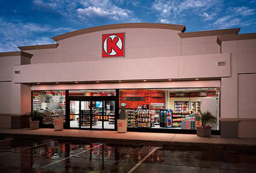 Circle-K-Cape-Coral-FL-Price-915000