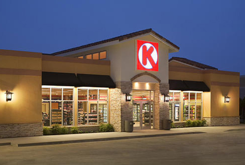 Circle-K-Las-Vegas-NV-Price-2190000