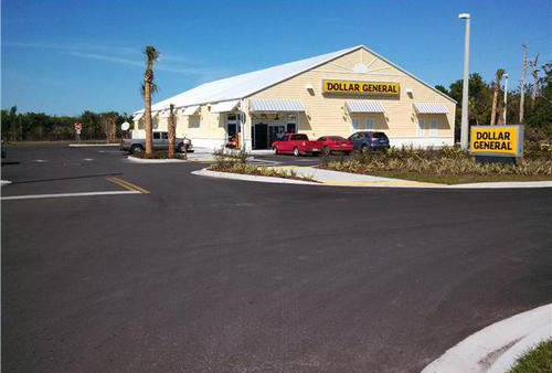 Dollar-General-Fellsmere-FL-Price-1721000