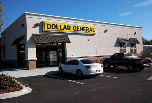 Dollar-General-Fort-Meyers-FL-Price-1956603