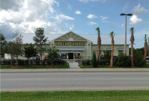 Dollar-General-Sebastian_-FL
