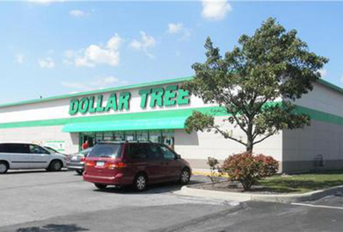 Dollar-Tree-Findlay-OH-Price-1469000