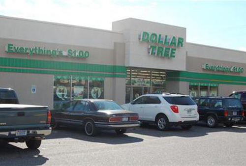 Dollar-Tree-Iron-Mountain-MI-Price-1045000