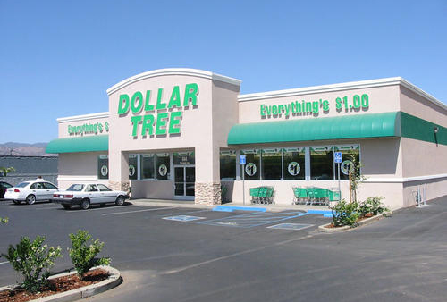Dollar-Tree-Lawton-OK-Price-1351486