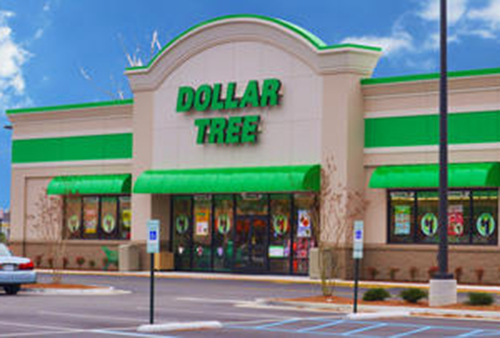 Dollar-Tree-Quincy-FL-Price-1472000